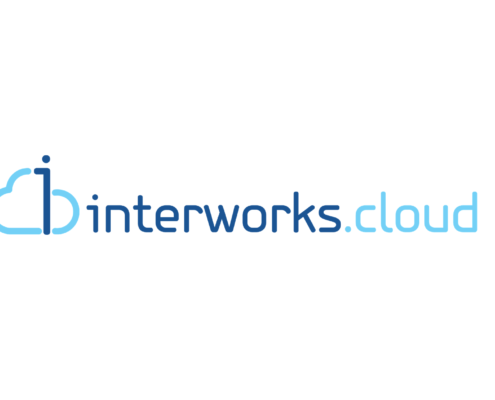 interworks